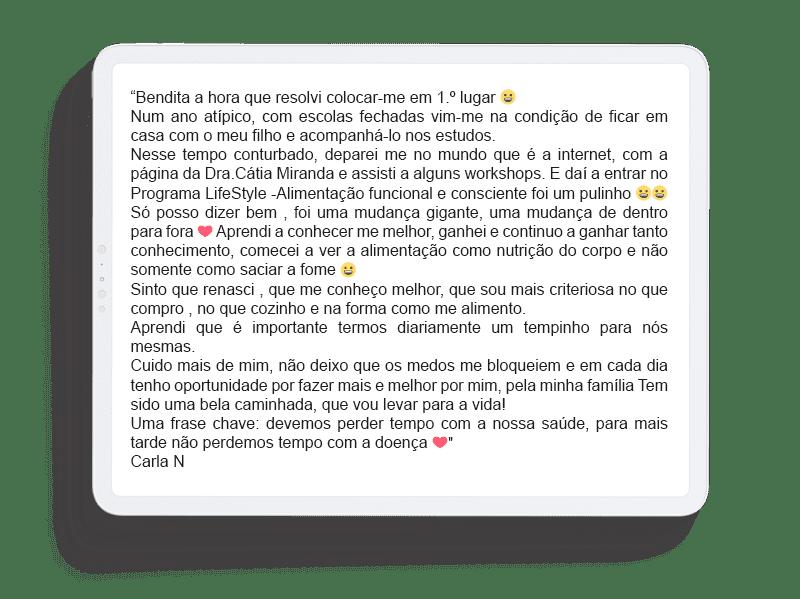 testemunhos1-min