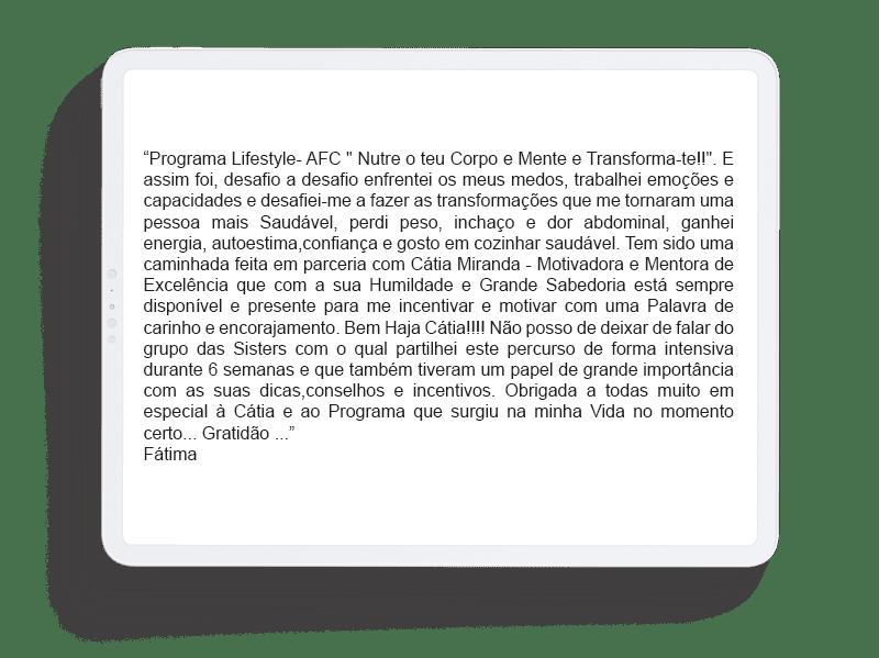 testemunhos3-min