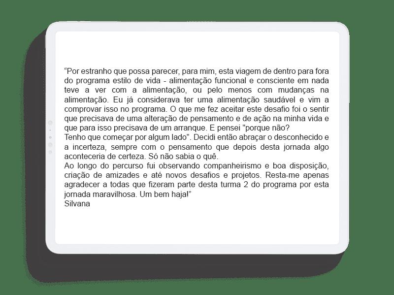 testemunhos4-min
