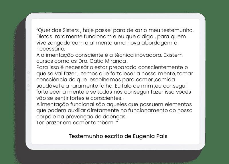 testemunhos_catia_001