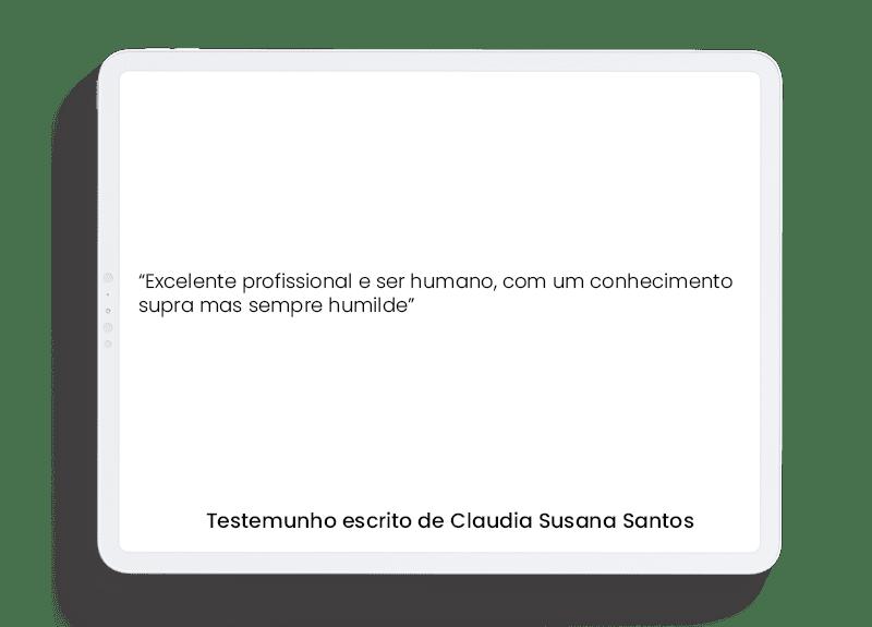 testemunhos_catia_002