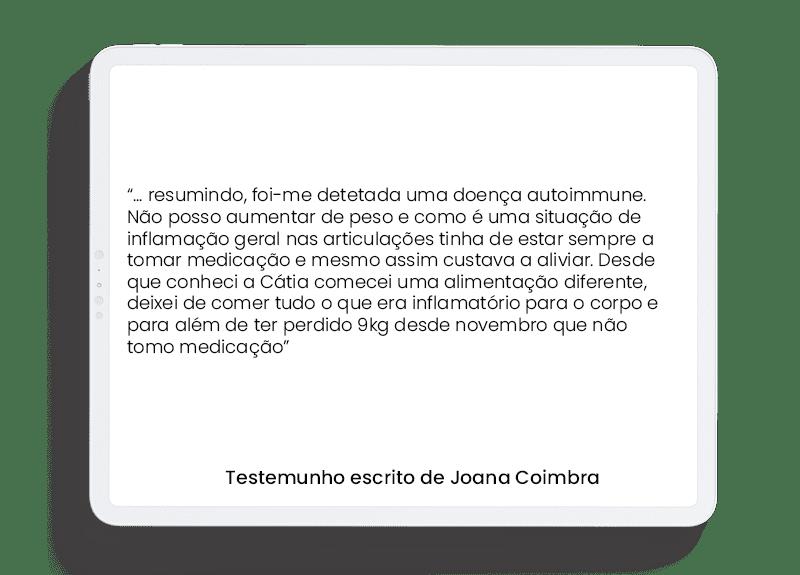 testemunhos_catia_003