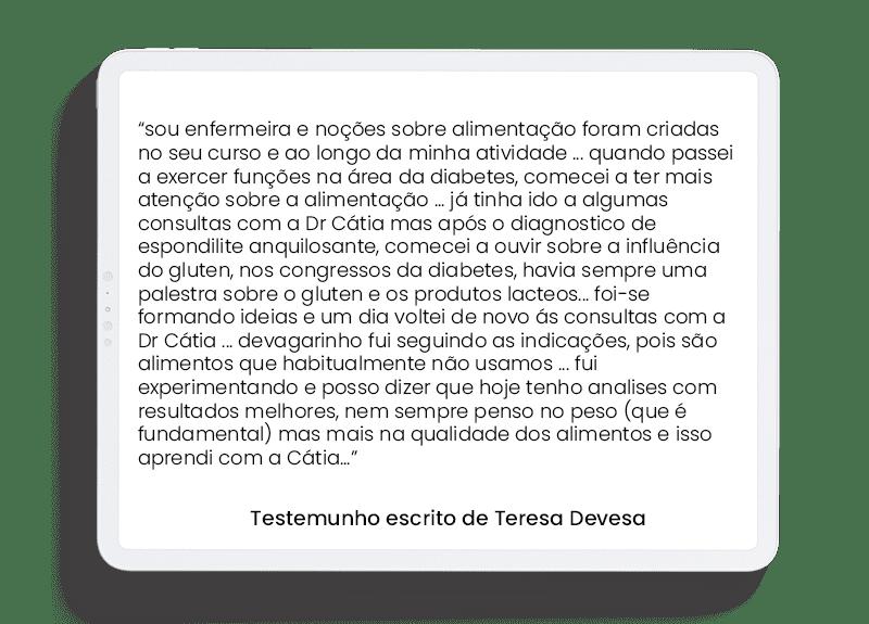 testemunhos_catia_004