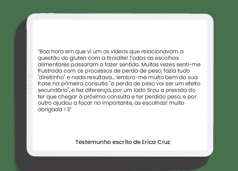 testemunhos_catia_005