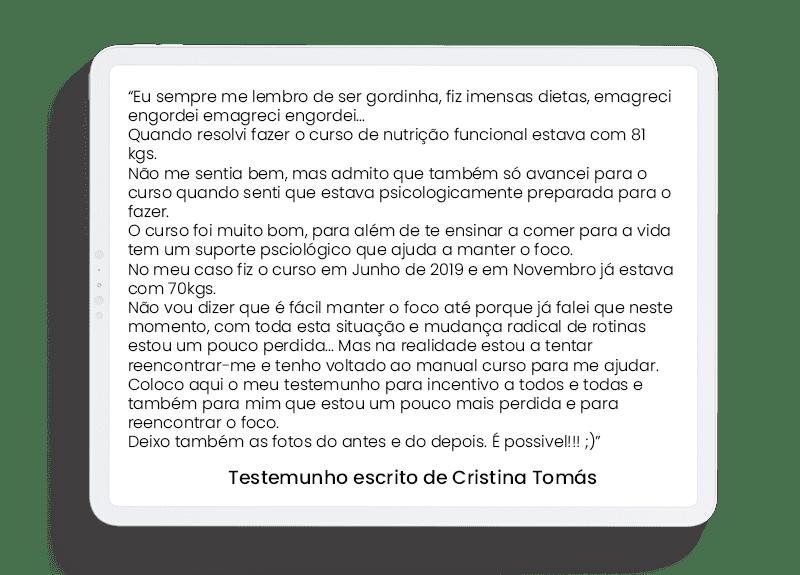 testemunhos_catia_006