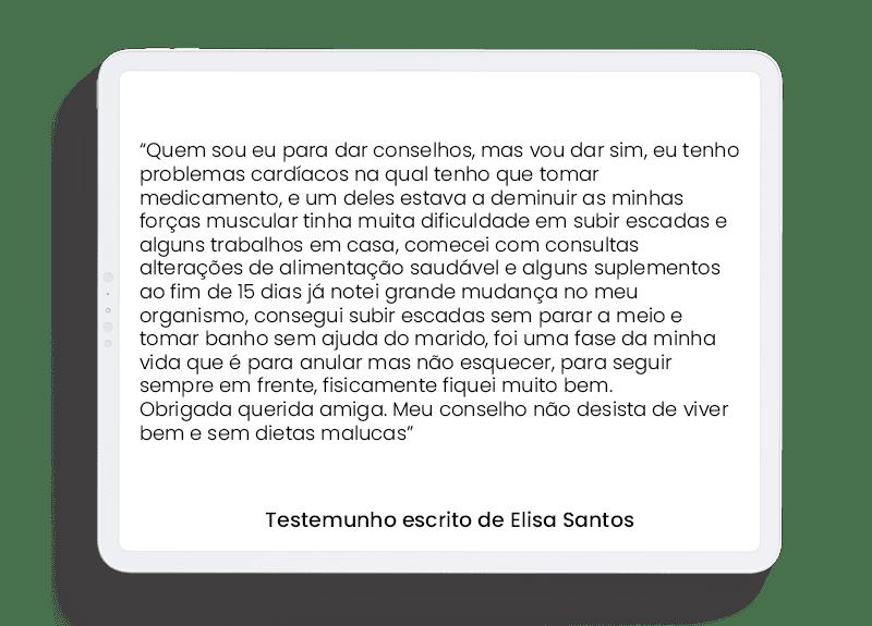 testemunhos_catia_007