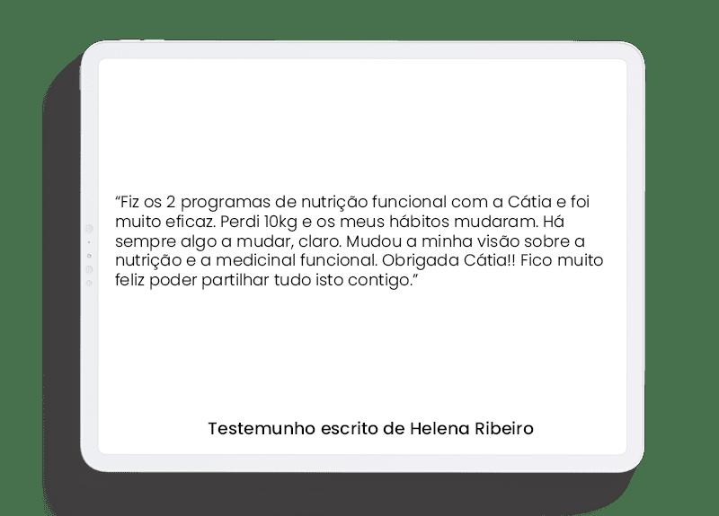 testemunhos_catia_008