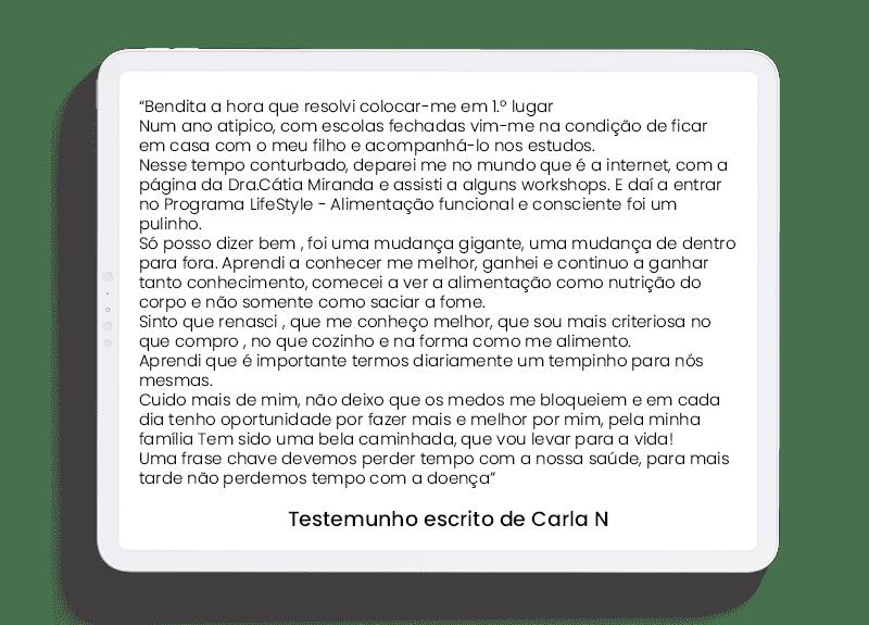 testemunhos_catia_009
