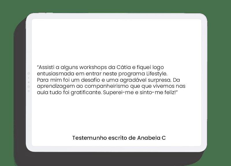 testemunhos_catia_010