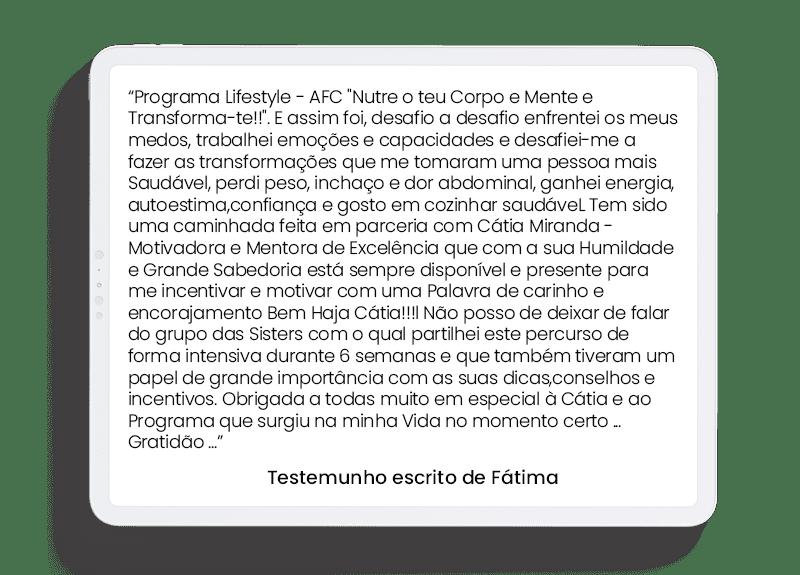 testemunhos_catia_011