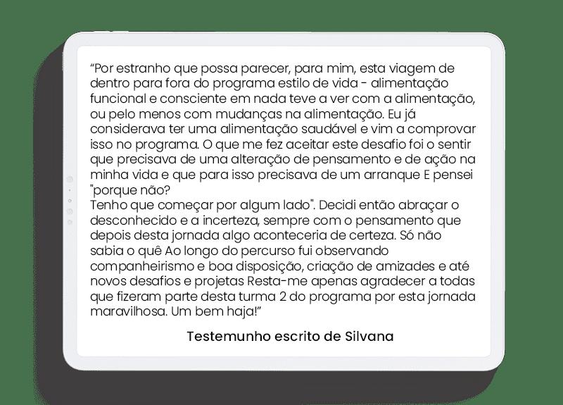 testemunhos_catia_012