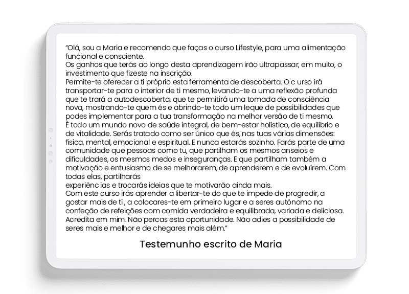 testemunhos_catia_013