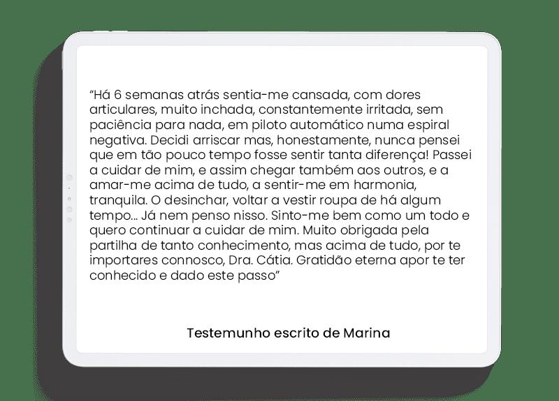 testemunhos_catia_015