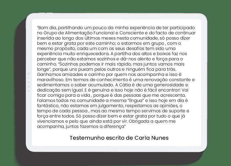testemunhos_catia_016