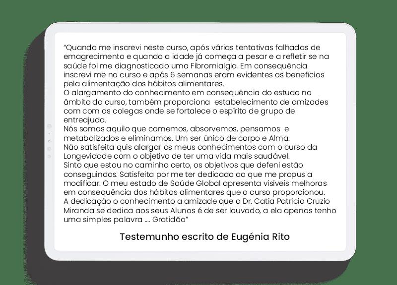 testemunhos_catia_017